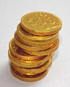 Advice On How To Become Gold Savvy