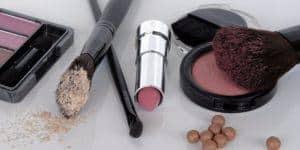 Beauty Tips For All Women 2